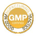 631330_gmp_logo