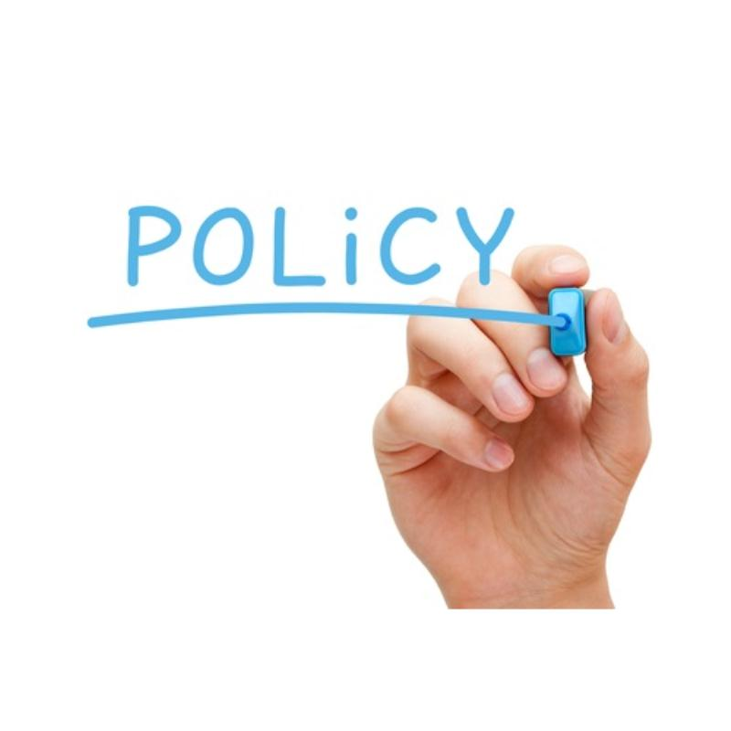 policy-8